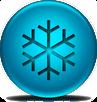 cold_icon