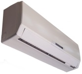 split-hi-wall-air-conditioner