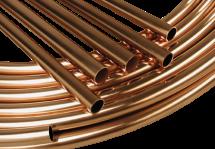 tubos-cobre