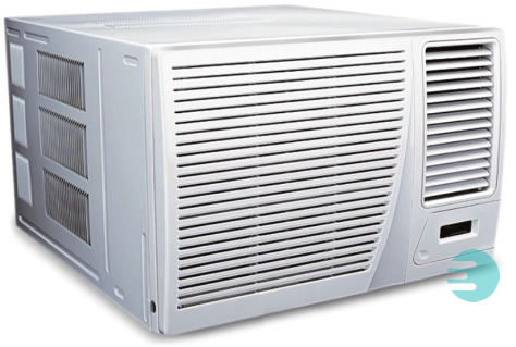 window_air_conditioner