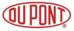 Logotipo da DuPont