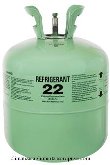 gas-r22