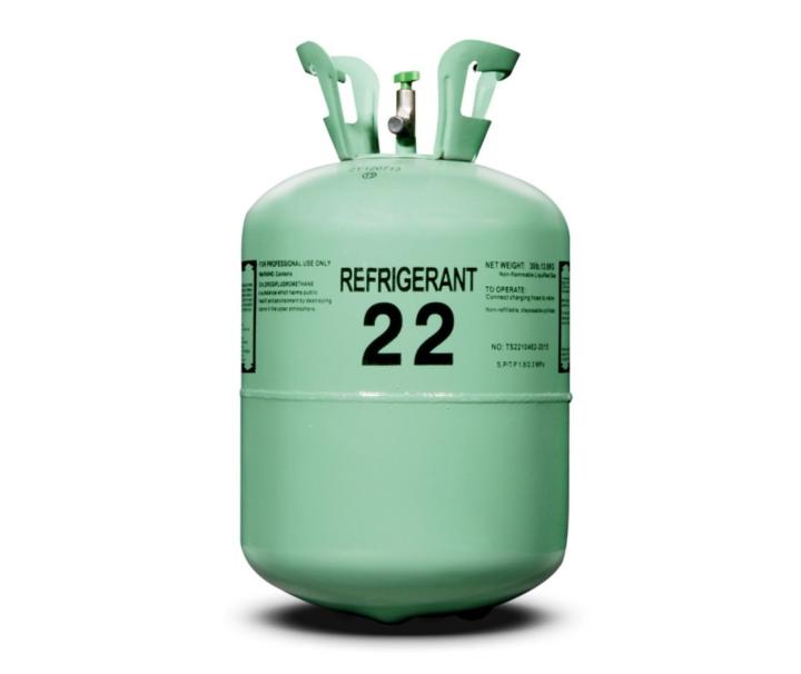 r22_cilinder.png