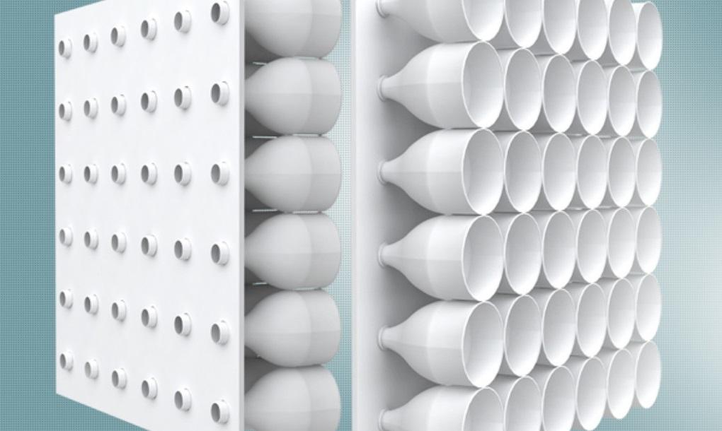 Conheça O Ar Condicionado Que Dispensa O Uso De Eletricidade
