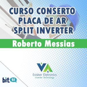 curso_inverter_banner