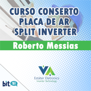 curso_inverter_banner300x300