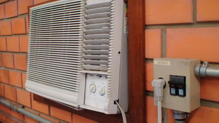 disjuntor-ar-condicionado
