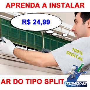 midia_instal_split_banner_307x307
