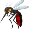 Mosquito_500px