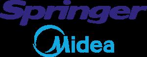 springer_midea_logo