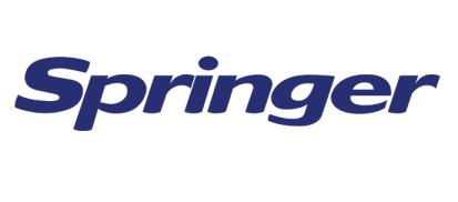 sprinter_logo