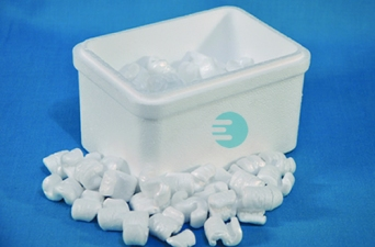 isopor com gelo2