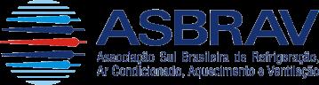 asbrav-logo