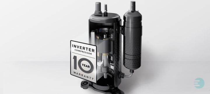 lg-compressor-split-smart-inverter
