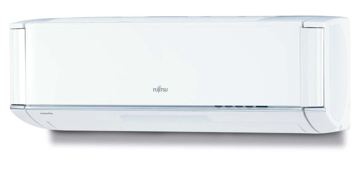 Conheça a Novidade da Fujitsu: o Nocria X
